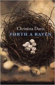 Forth A Ravenby: Davis, Christina - Product Image