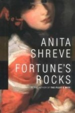 Fortune's Rocks: A Novelby: Shreve, Anita - Product Image