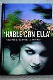 Fotografias De Pedro AlmodovarAlmodovar, Pedro - Product Image