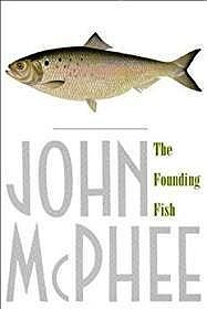 Founding Fish, TheMcPhee, John - Product Image