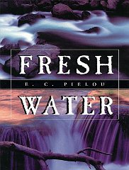 Fresh Waterby: Pielou, E. C. - Product Image