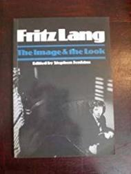 Fritz Langby: Jenkins, Stephen - Product Image