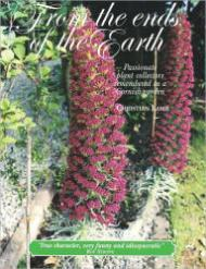 From the Ends of the Earth: Passionate Plant Collectors Remembered in a Cornish Gardenby: Lamb, Christian - Product Image