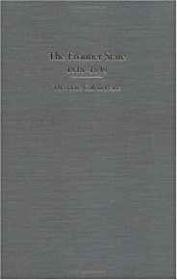 Frontier State 18181848, Theby: Pease, Theodore Calvin - Product Image