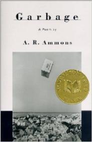 Garbage: A Poemby: Ammons, A.R. - Product Image