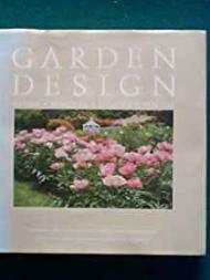 Garden Design: History, Principles, Elements, Practiceby: Douglas, William - Product Image
