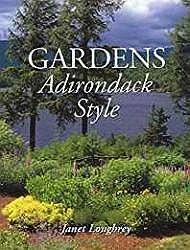 Gardens Adirondack StyleLoughrey, Janet - Product Image