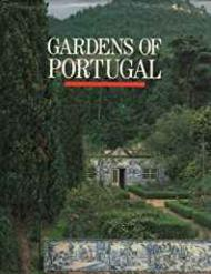Gardens of PortugalBowe, Patrick - Product Image