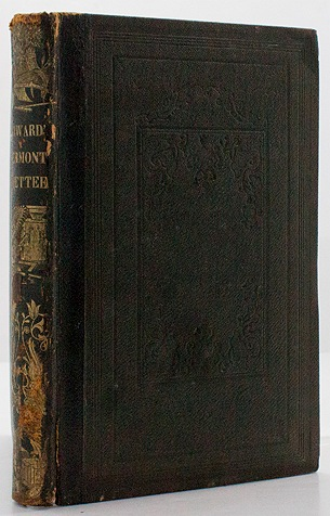 Gazetteer of VermontHayward, John - Product Image