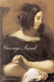 George Sandby: Harlan, Ms. Elizabeth - Product Image