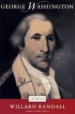 George Washington: A Lifeby: Randall, Willard Sterne - Product Image
