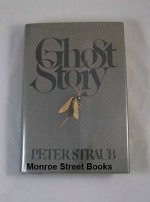 Ghost Storyby: Straub, Peter - Product Image