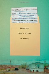 Girlchild: A Novelby: Hassman, Tupelo - Product Image