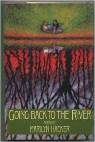 Going Back to the River: Poemsby: Hacker, Marilyn - Product Image