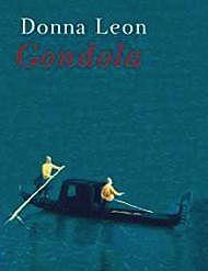 GondolaLeon, Donna - Product Image
