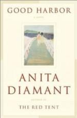 Good Harbor: A Novelby: Diamant, Anita - Product Image