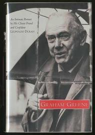 Graham Greene: An Intimate Portrait by His Closest Friend and Confidantby: Duran, Leopoldo - Product Image