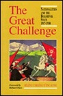 Great Challenge, The: Nationalities and the Bolshevik State 1917-1930D'Encausse, Helene Carrere - Product Image