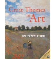 Great Themes in Artby: Walford, E. John - Product Image