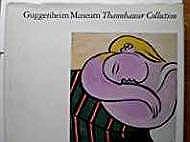 Guggenheim Museum: Justin K. Thannhauser CollectionBarnett, Vivian Endicott - Product Image
