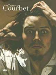 Gustave Courbetby: al, Bertrand et (essays) Tillier - Product Image