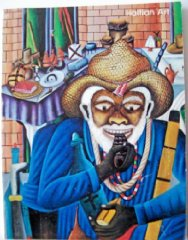 Haitian artby: Stebich, Ute - Product Image