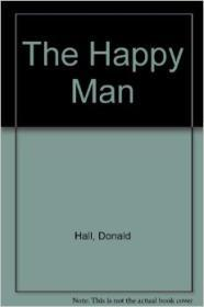 Happy Man, The by: Hall, Donald - Product Image