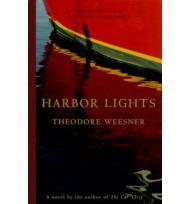 Harbor Lightsby: Weesner, Theodore - Product Image