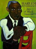 Harlem Renaissance : Art of Black Americaby: Campbell, Mary Schmidt - Product Image