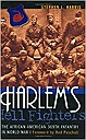 Harlem's Hell Fighters: The African-American 369th Infantry in World War IHarris, Stephen L. - Product Image