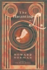 Haunting of L., The by: Norman, Howard - Product Image