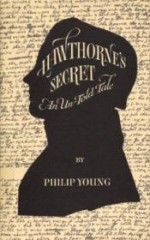 Hawthorne's Secret: An Untold Taleby: Young, Philip - Product Image