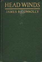 Head Windsby: Connolly, James B. - Product Image