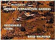 Hepburn Permaculture GardensHolmgren, David - Product Image