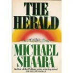 Herald, The by: Shaara, Michael - Product Image