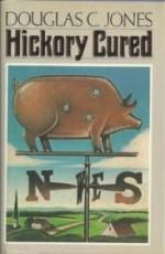 Hickory Curedby: Jones, Douglas C. - Product Image