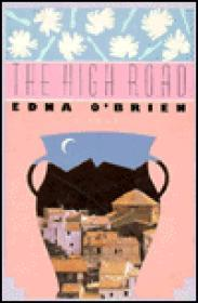 High Road, Theby: O'Brien, Edna - Product Image