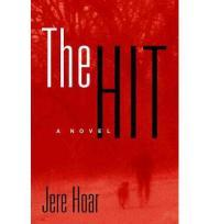 Hit, The by: Hoar, Jere - Product Image