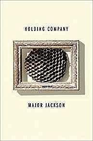 Holding Company: PoemsJackson, Major - Product Image