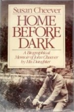 Home Before Darkby: Cheever, Susan - Product Image