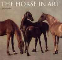Horse In Art, TheBaskett, John - Product Image