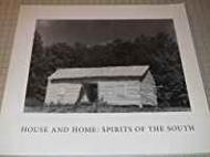 House and Home: Spirits of the Southby: N/A - Product Image