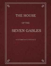 House of the Seven Gables, ThePaitz, Kendra - Product Image