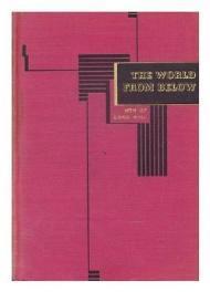 Humphrey Bogartby: Benchley, Nathaniel - Product Image