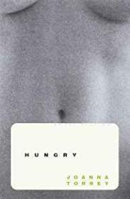 Hungryby: Torrey, Joanna  - Product Image