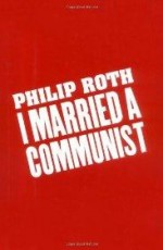 I Married a Communistby: Roth, Philip - Product Image
