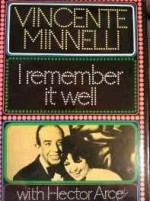 I Remember It Wellby: Minnelli, Vincente - Product Image