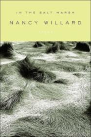 IN THE SALT MARSH: POEMSWillard, Nancy - Product Image
