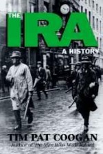 IRA, The: A Historyby: Coogan, Tim Pat - Product Image