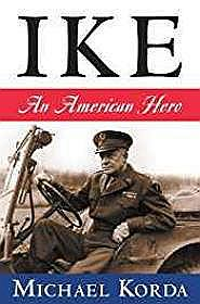 Ike: An American HeroKorda, Michael - Product Image